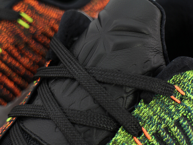 KOBE 10 ELITE LOW PRMの商品画像-5