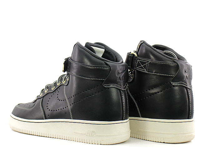 AIR FORCE 1 SUPREME HIGH LEの商品画像-2