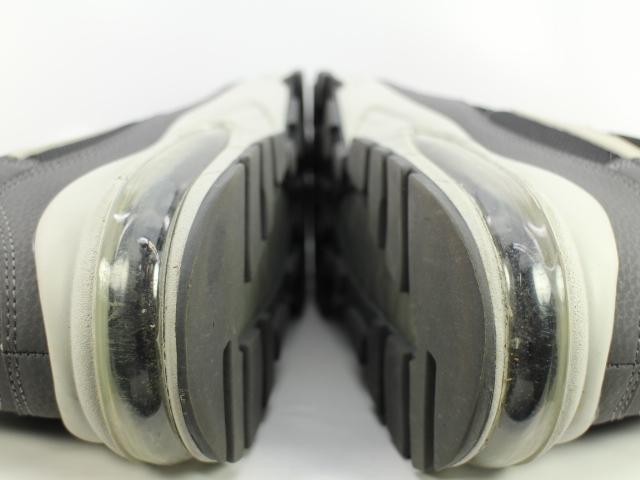 AIR MAX 93の商品画像-6