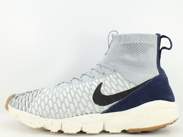 AIR FOOTSCAPE MAGISTA FLYKNITの商品画像