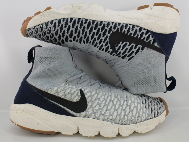 AIR FOOTSCAPE MAGISTA FLYKNITの商品画像-1