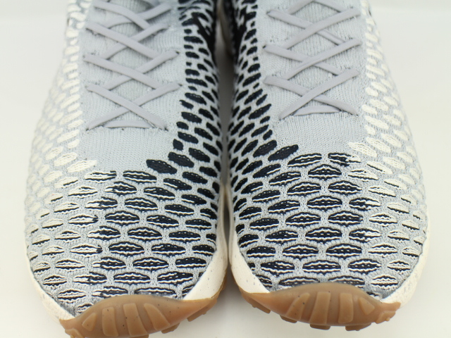 AIR FOOTSCAPE MAGISTA FLYKNITの商品画像-4