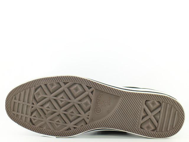 ALL STAR SLIP 3 OXの商品画像-4