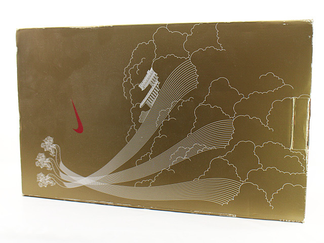 ZOOM LEBRON 5の商品画像-9
