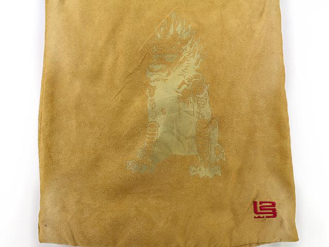 ZOOM LEBRON 5の商品画像-8