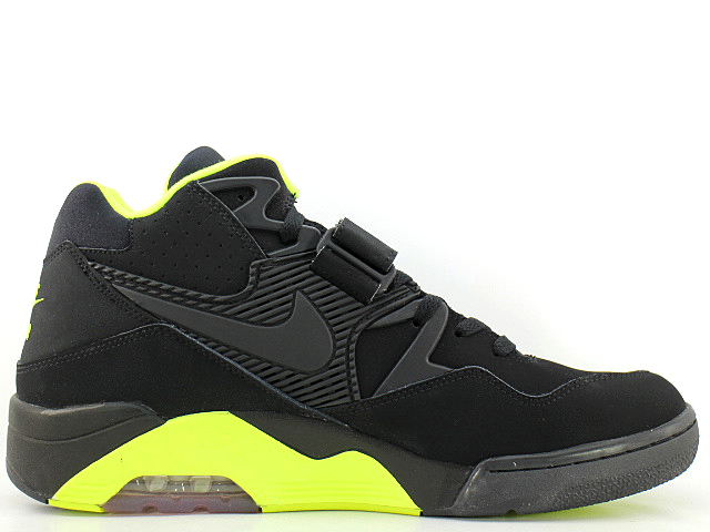 AIR FORCE 180の商品画像-3
