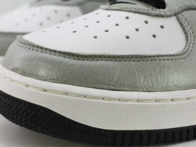 AIR FORCE 1 MIDの商品画像-4