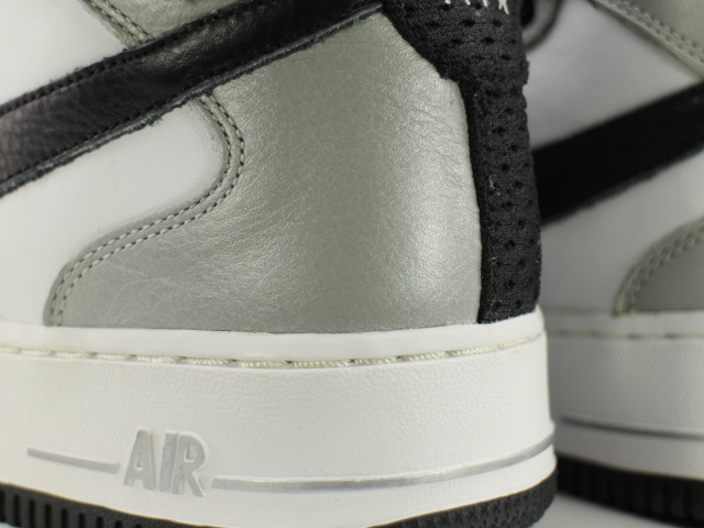 AIR FORCE 1 MIDの商品画像-5