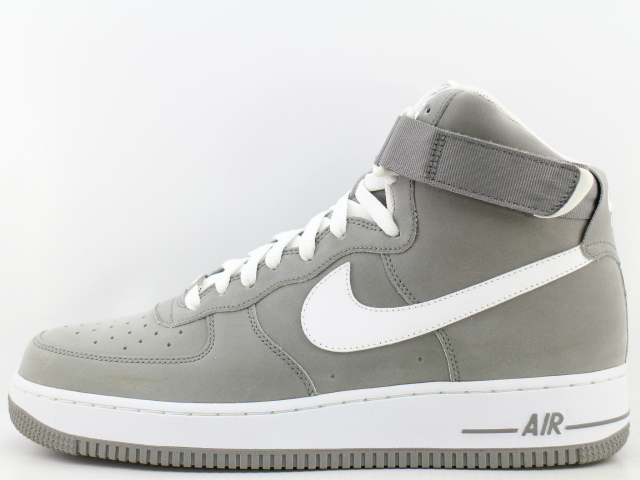 AIR FORCE 1 HIGH 07の商品画像