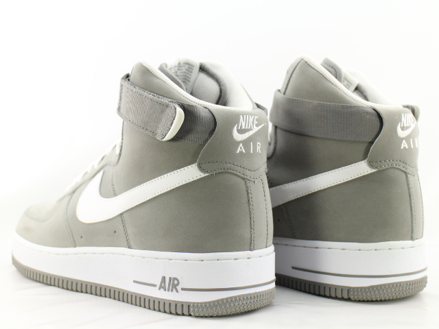 AIR FORCE 1 HIGH 07の商品画像-2