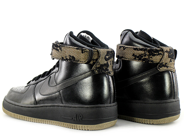 WMNS AIR FORCE 1 HIGHの商品画像-2