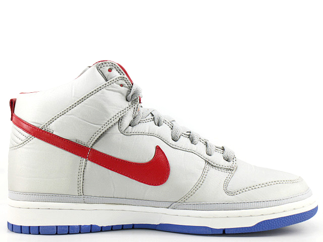 DUNK HIGH VANDAL PREMIUMの商品画像-3