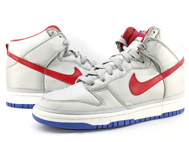 DUNK HIGH VANDAL PREMIUMの商品画像-1