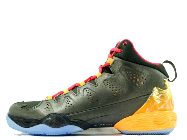 JORDAN MELO M10 ALL STARの商品画像
