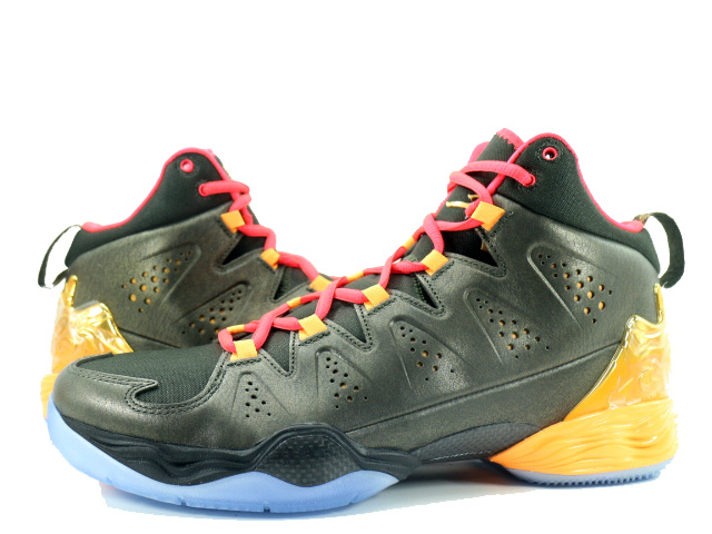JORDAN MELO M10 ALL STARの商品画像-1