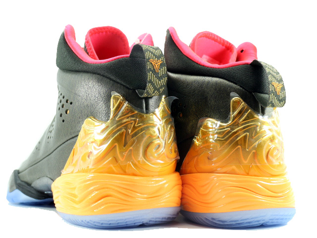 JORDAN MELO M10 ALL STARの商品画像-2