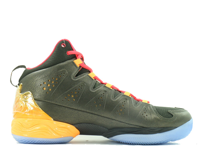 JORDAN MELO M10 ALL STARの商品画像-3