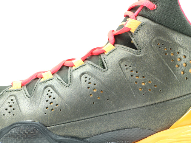 JORDAN MELO M10 ALL STARの商品画像-5