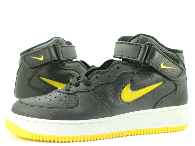 AIR FORCE 1 MID SCの商品画像-1