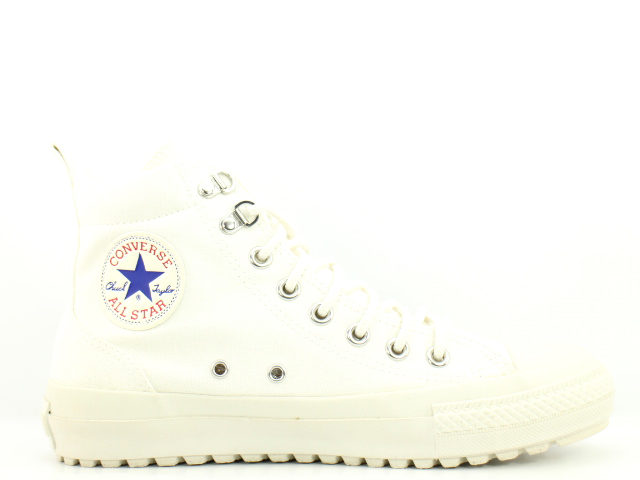 ALL STAR OUTDOORBOOTSの商品画像-3