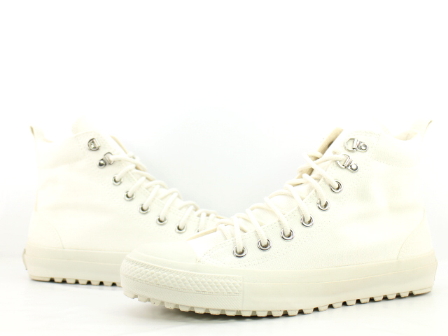 ALL STAR OUTDOORBOOTSの商品画像-1