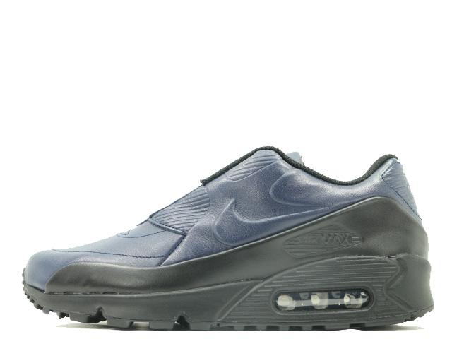 WMNS AIR MAX 90 SPの商品画像