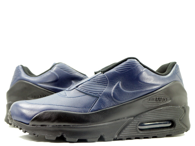 WMNS AIR MAX 90 SPの商品画像-1