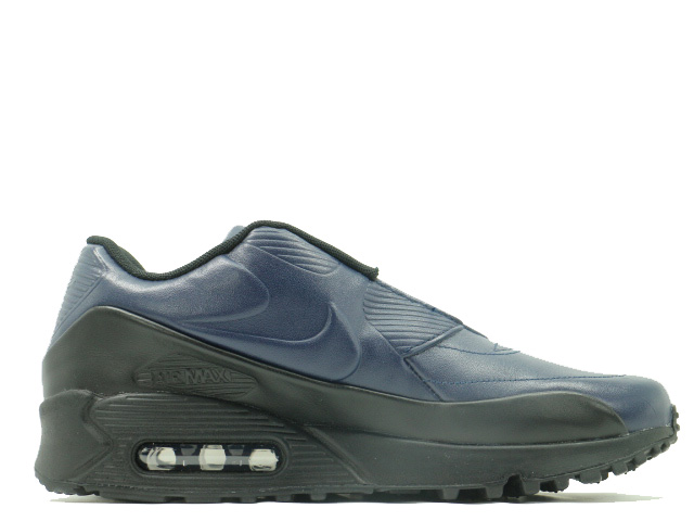 WMNS AIR MAX 90 SPの商品画像-3