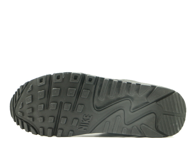 WMNS AIR MAX 90 SPの商品画像-4
