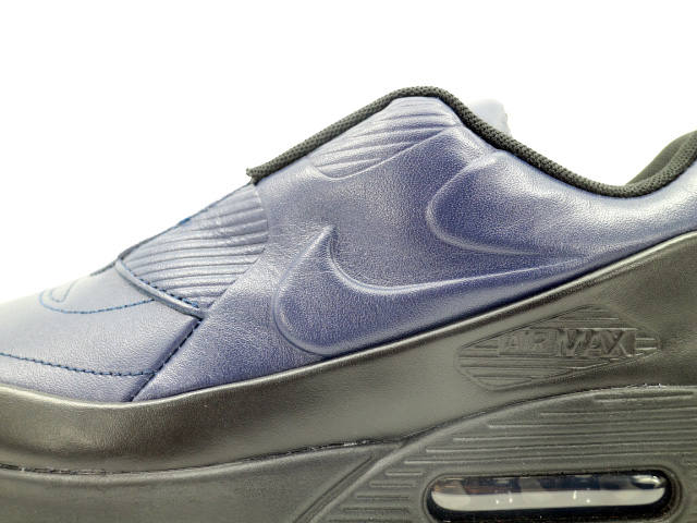 WMNS AIR MAX 90 SPの商品画像-5