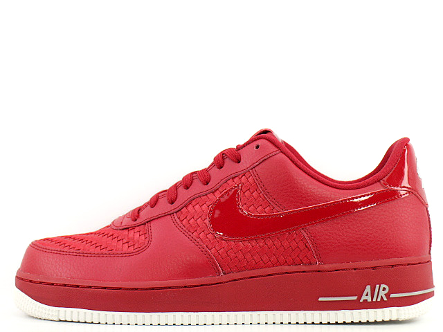 AIR FORCE 1 LOW 07 LV8の商品画像