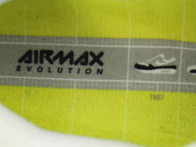AIR MAX 95 CLASSICの商品画像-7