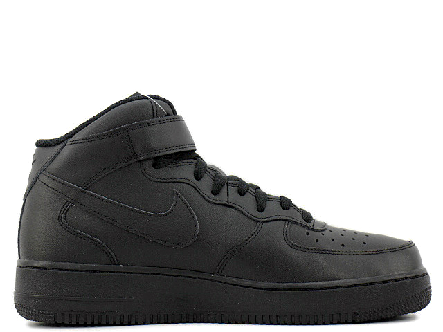 AIR FORCE 1 MID 07の商品画像-3