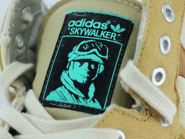 SKYWALKERの商品画像-6