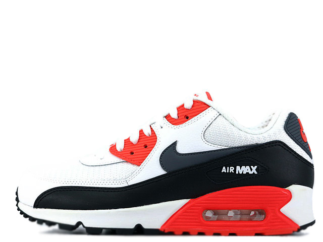 AIR MAX 90 ESSENTIALの商品画像