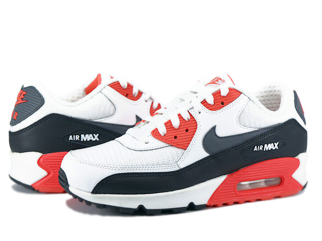AIR MAX 90 ESSENTIALの商品画像-1