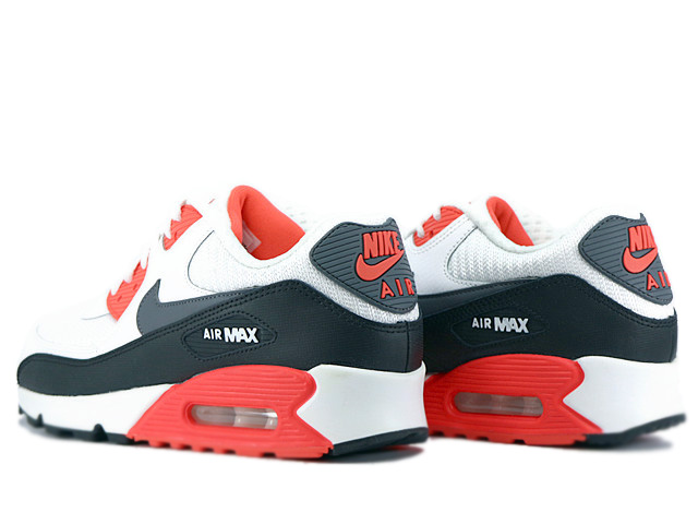 AIR MAX 90 ESSENTIALの商品画像-2