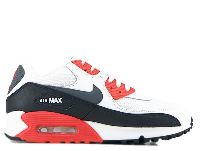 AIR MAX 90 ESSENTIALの商品画像-3