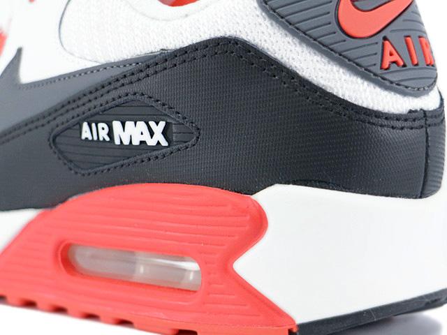 AIR MAX 90 ESSENTIALの商品画像-5