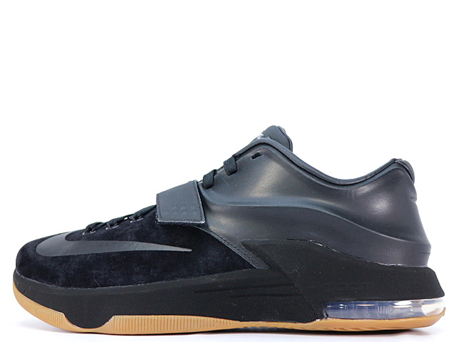 KD7 EXT SUEDE QSの商品画像
