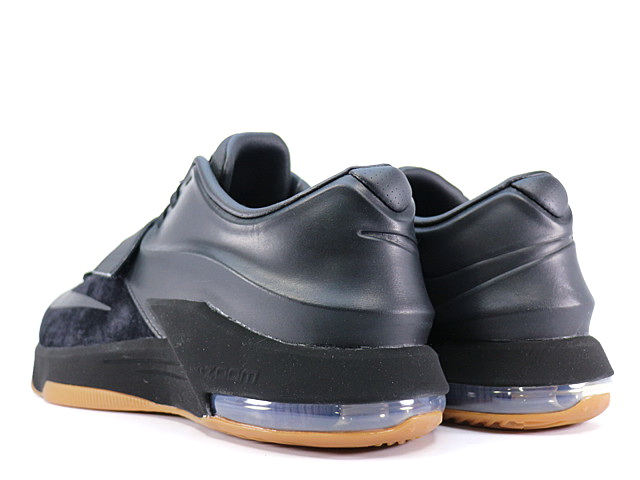 KD7 EXT SUEDE QSの商品画像-2