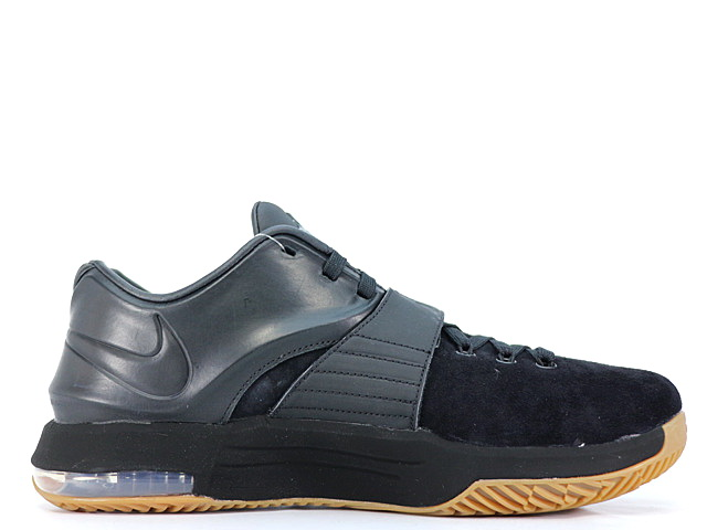 KD7 EXT SUEDE QSの商品画像-3
