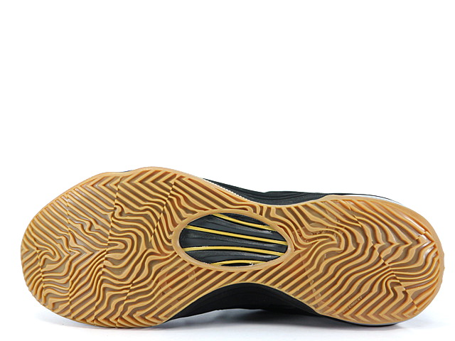 KD7 EXT SUEDE QSの商品画像-4