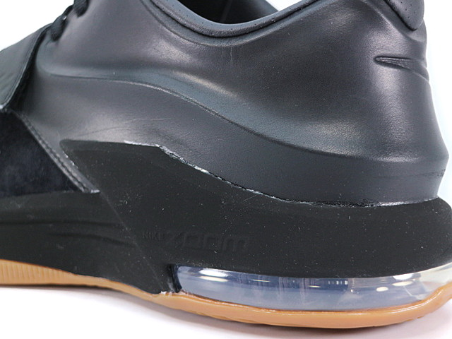 KD7 EXT SUEDE QSの商品画像-6