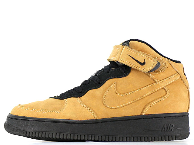 AIR FORCE 1 MID SCの商品画像
