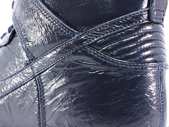 DUNK HIGH PREMIUMの商品画像-5