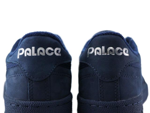 CLUB C 85 PALACEの商品画像-7