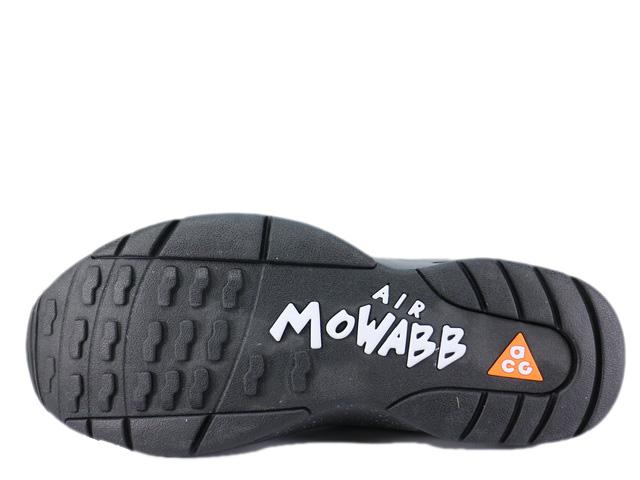 MOWABB OGの商品画像-4