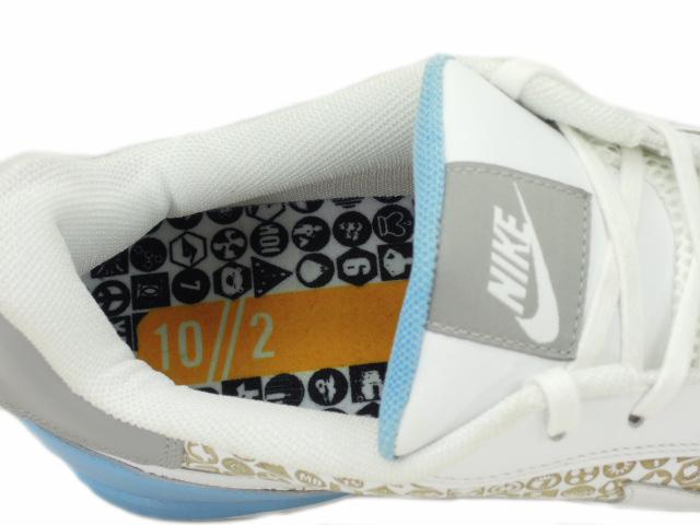 ZOOM AIR FC ID 10/2の商品画像-6