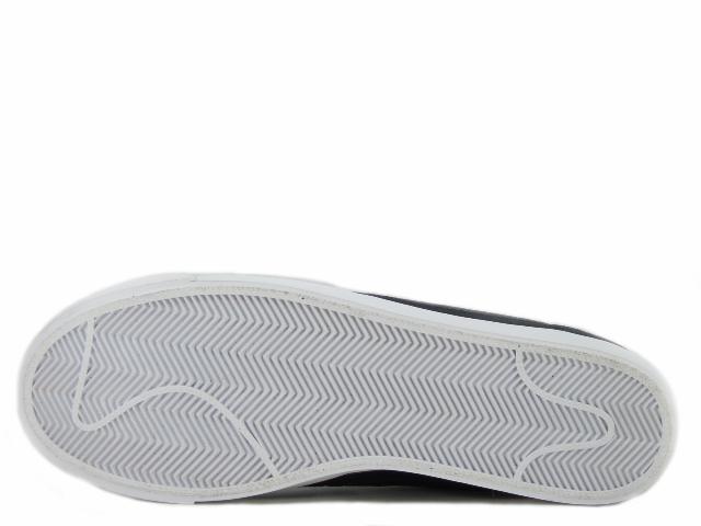 TENNIS CLASSIC AC NDの商品画像-4
